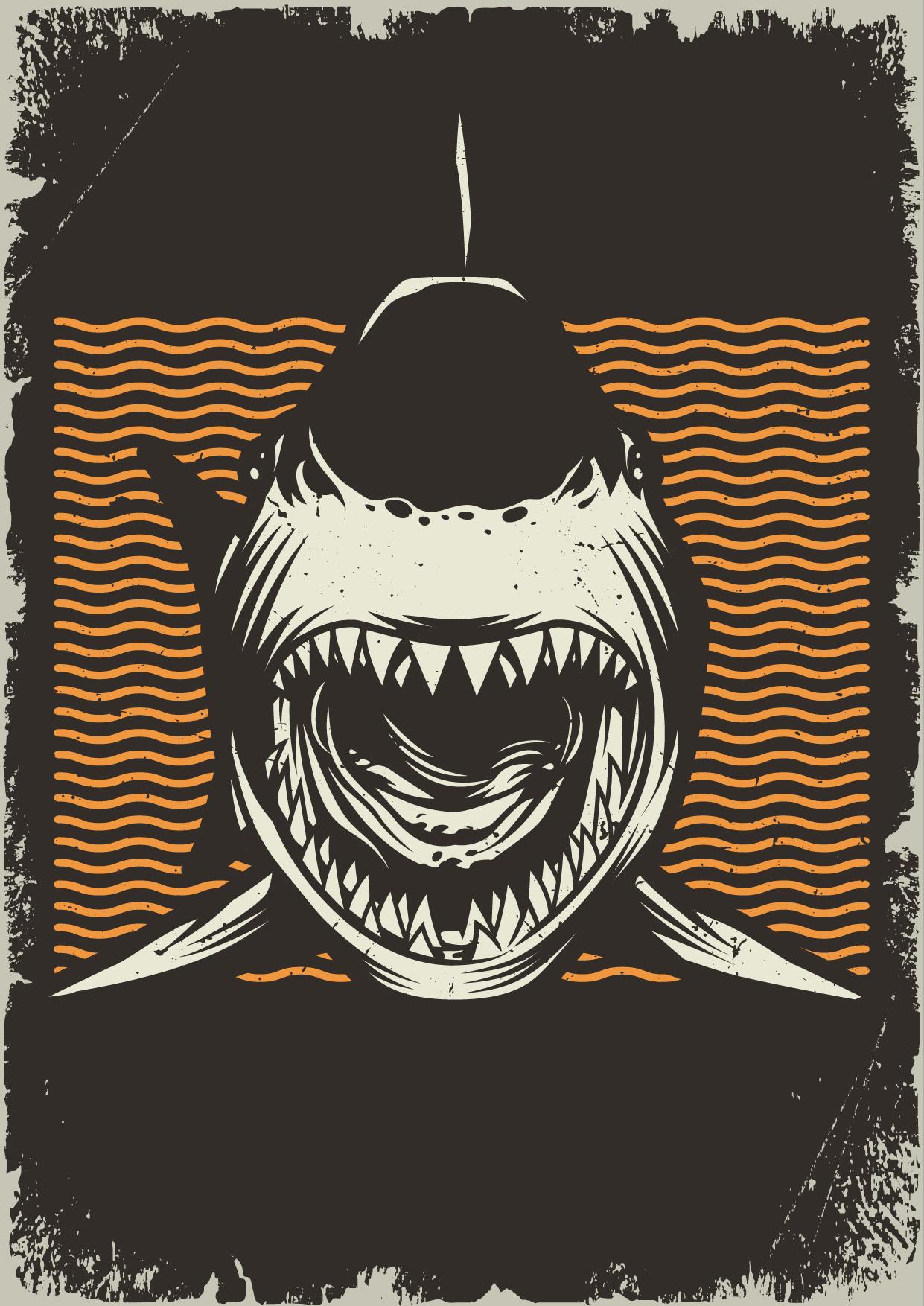 NCO Sharks II